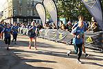 2017-10-08 Shoreditch10k 110 SB finish rem