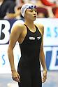 Hanae Ito (JPN), .April 3, 2012 - Swimming : .JAPAN SWIM 2012, Women's 200m Freestyle Heat .at Tatsumi International Swimming Pool, Tokyo, Japan. .(Photo by Daiju Kitamura/AFLO SPORT) [1045]