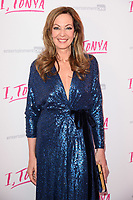 Alison Janney at the &quot;I, Tonya&quot; premiere at the Curzon Mayfair, London, UK. <br /> 15 February  2018<br /> Picture: Steve Vas/Featureflash/SilverHub 0208 004 5359 sales@silverhubmedia.com