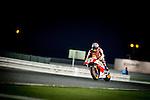 2014/03/22_Entrenamientos GP Qatar