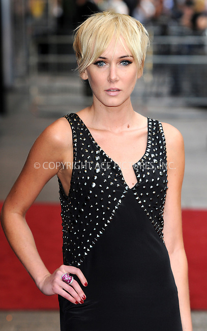 Kimberly Stewart at the World premiere of 'Sex And The City' at the Odeon Leicester Square in London - 12 May 2008..FAMOUS PICTURES AND FEATURES AGENCY 13 HARWOOD ROAD LONDON SW6 4QP UNITED KINGDOM tel +44 (0) 20 7731 9333 fax +44 (0) 20 7731 9330 e-mail info@famous.uk.com www.famous.uk.com.FAM22991