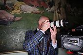 Warsaw 04.07.2010 Poland.Polish parliament..photo Maciej Jeziorek/Napo Images..Warszawa 04.07.2010.Sejm Rzeczypospolitej Polskiej, szosta kadencja..fot. Maciej Jeziorek/Napo Images.