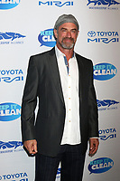 """LOS ANGELES - MAR 1:  Chris Meloni at the """"Keep It Clean"""" Benefit for Waterkeeper Alliance at Avalon on March 1, 2018 in Los Angeles, CA"""
