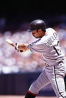 Chicago White Sox 1996