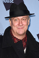 LONDON, UK. November 16, 2016: Stephen Tompkinson at the launch of the Skate 2016 at Somerset House Ice Rink, London.<br /> Picture: Steve Vas/Featureflash/SilverHub 0208 004 5359/ 07711 972644 Editors@silverhubmedia.com