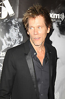 KEVIN BACON<br /> at Sirius XM radio reopens Studio 54<br /> ''One Night Only'' 10-18-2011<br /> Photo By John Barrett/PHOTOlink.net