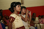 Enjoying the entertainment at the Drogheda Malayali Association Onam Festival in Mell NS...Photo NEWSFILE/Jenny Matthews.(Photo credit should read Jenny Matthews/NEWSFILE)....This Picture has been sent you under the condtions enclosed by:.Newsfile Ltd..The Studio,.Millmount Abbey,.Drogheda,.Co Meath..Ireland..Tel: +353(0)41-9871240.Fax: +353(0)41-9871260.GSM: +353(0)86-2500958.email: pictures@newsfile.ie.www.newsfile.ie.FTP: 193.120.102.198.