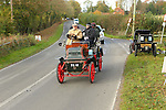 54 VCR54 Mr Barry Weatherhead Mr Barry Weatherhead 1900 Daimler United Kingdom RS12