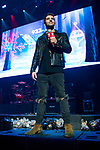 Jingle Ball 2017 - Tampa