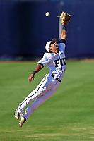 FIU Baseball v. Marshall (4/28/18)