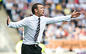 07/08/2010   Copyright  Pic : James Stewart.sct_jsp016_falkirk_v_dunfermline  .::  DUNFERMLINE MANAGER JIM MCINTYRE ::  .James Stewart Photography 19 Carronlea Drive, Falkirk. FK2 8DN      Vat Reg No. 607 6932 25.Telephone      : +44 (0)1324 570291 .Mobile              : +44 (0)7721 416997.E-mail  :  jim@jspa.co.uk.If you require further information then contact Jim Stewart on any of the numbers above.........
