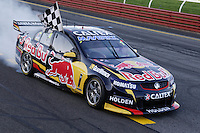 2B - V8 Supercars - Full libraries