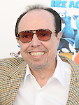 Sergio Mendes  at The Twentieth Century Fox Voice Presentation of RIO held at The Zanuck Theatre on Twentieth Century Fox Lot in Los Angeles, California on January 28,2011                                                                               © 2010 DVS/Hollywood Press Agency