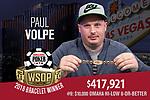 Paul Volpe