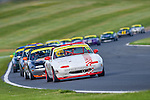 BRSCC MX-5 Championship 2015 Brands Hatch GP