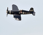 The 2014 Vectren Dayton Air Show got under way on June 28, 2014 at the Dayton International Airport.