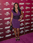 Tamala Jones  at The 3rd Annual Variety's Power of Women Event presented by  Lifetime held at The Beverly Wilshire Four Seasons Hotelin BEVERLY HILLS, California on September 23,2011                                                                               © 2011 Hollywood Press Agency