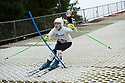 Precise Racing Surrey Schools Ski Race 2017