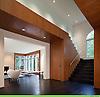 Simon Kuney by David Jameson Architect