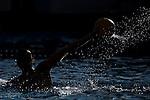 2016 M DI Water Polo