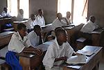 """Afrika Ostafrika Tanzania Tansania , Schueler in einer Dorfschule in Meatu - Bildung xagndaz   .Africa east africa Tanzania ., pupil in village school in Meatu district , school project - education development   [ copyright (c) Joerg Boethling / agenda , Veroeffentlichung nur gegen Honorar und Belegexemplar an / publication only with royalties and copy to:  agenda PG   Rothestr. 66   Germany D-22765 Hamburg   ph. ++49 40 391 907 14   e-mail: boethling@agenda-fototext.de   www.agenda-fototext.de   Bank: Hamburger Sparkasse  BLZ 200 505 50  Kto. 1281 120 178   IBAN: DE96 2005 0550 1281 1201 78   BIC: """"HASPDEHH"""" , Nutzung nur für redaktionelle Zwecke, bitte um Rücksprache bei Nutzung zu Werbezwecken! ] [#0,26,121#]"""