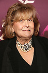 "Brenda Vaccarro attends the Broadway Opening Night Performance for ""Children of a Lesser God"" at Studio 54 Theatre on April 11, 2018 in New York City."