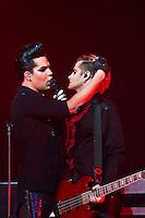 Adam Lambert Photos by Dan`niel McKnight, CPC
