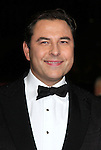 David Walliams  at the  BFI London Film Festival Closing Gala 'Great Expectations' at the.. Odeon Leicester Square, London - October 21st 2012 Picture By: Brian Jordan / Retna Pictures.. ..-..