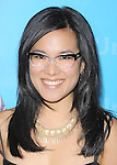 Ali Wong attends  NBCUNIVERSAL PRESS TOUR ALL-STAR PARTY held at THE ATHENAEUM in Pasadena, California on January 06,2011                                                                   Copyright 2012  Hollywood Press Agency