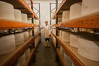Connage Highland Dairy Connage Pantry <br />