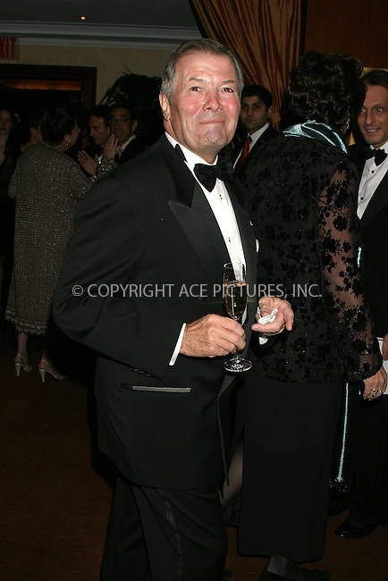WWW.ACEPIXS.COM . . . . . ....NEW YORK, MARCH 10, 2005....Jacques Pepin at the La Nuit des Etoiles Benefit heald at Daniel Restaurant.....Please byline: ACE009 - ACE PICTURES.. . . . . . ..Ace Pictures, Inc:  ..Philip Vaughan (646) 769-0430..e-mail: info@acepixs.com..web: http://www.acepixs.com