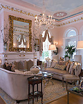 Williams and Sherrill  Richmond 2008 Symphony Designer Showhouse