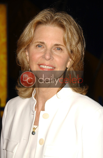 Lindsay Wagner<br />at the Los Angeles Opening Cirque Du Soleil's &quot;Corteo&quot;. The Forum, Los Angeles, CA. 08-24-07<br />Dave Edwards/DailyCeleb.com 818-249-4998