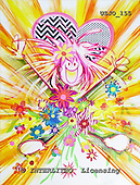 Marie, MODERN, MODERNO, paintings+++++HsHappySun,USJO155,#N# Joan Marie abstract