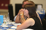 Welsh Water Health &amp; Safety Awards 2014<br /> 19.06.14<br /> &copy;Steve Pope-FOTOWALES