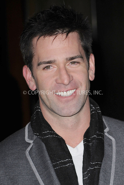 WWW.ACEPIXS.COM . . . . . .October 18, 2010...Matt Walton attends  screening of 'Welcome To The Rileys' on October 18, 2010 at the Tribeca Grand Hotel in New York City......Please byline: KRISTIN CALLAHAN - ACEPIXS.COM.. . . . . . ..Ace Pictures, Inc: ..tel: (212) 243 8787 or (646) 769 0430..e-mail: info@acepixs.com..web: http://www.acepixs.com .