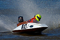 2-V      (Outboard Runabouts)