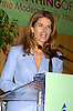 AOL Luncheon honoring Maria Shriver Sept 2004