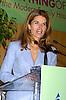 AOL Luncheon honoring Maria Shriver Sept 2004