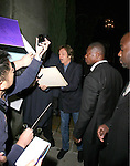 April 13th 2012   Friday Night ..Paul McCartney at the world premier of the My Valentine video in West Hollywood .Hosted by Paul McCartney & his daughter Stella ..AbilityFilms@yahoo.com.805-427-3519.www.AbilityFilms.com.