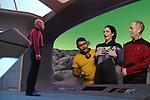DST Green Screen Bridge Sun_gallery