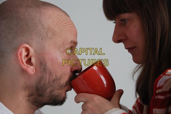 SCENE.in Halt auf freier Strecke (2011).*Filmstill - Editorial Use Only*.CAP/PLF.Supplied by Capital Pictures.