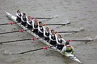 Crew: 238   Putney Town   W Novice<br /> <br /> Quintin Head 2018<br /> <br /> To purchase this photo, or to see pricing information for Prints and Downloads, click the blue 'Add to Cart' button at the top-right of the page.