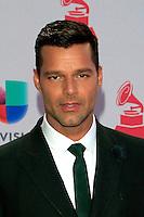 2015 Latin Grammys Arrivals
