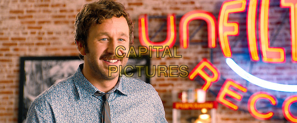 CHRIS O'DOWD.in This Is 40 (2012) .*Filmstill - Editorial Use Only*.CAP/FB.Supplied by Capital Pictures.