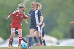 Soccer Ole vs. Mid-South at Mike Rose Soccer Complex in Memphis, Tenn. on Wednesday, May 11, 2016.