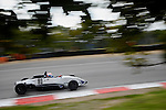 Champion Of Brands : Brands Hatch : 17 August 2014