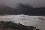 LU1000 - China Pollution_Sete