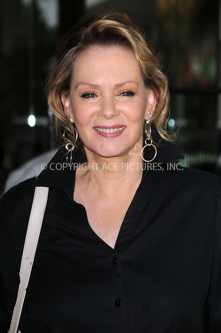 WWW.ACEPIXS.COM . . . . .  ....July 27 2011, LA....Actress Jean Smart at the Hallmark Channel's 2011 TCA summer press tour at The Beverly Hilton hotel on July 27, 2011 in Beverly Hills, California. ....Please byline: PETER WEST - ACE PICTURES.... *** ***..Ace Pictures, Inc:  ..Philip Vaughan (212) 243-8787 or (646) 679 0430..e-mail: info@acepixs.com..web: http://www.acepixs.com