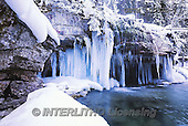 Tom Mackie, CHRISTMAS LANDSCAPES, WEIHNACHTEN WINTERLANDSCHAFTEN, NAVIDAD PAISAJES DE INVIERNO, photos,+Alberta, Canada, Canadian, Canadian Rockies, Icicles, Maligne Canyon, North America, Tom Mackie, USA, cold, freeze, freezing,+frozen, horizontal, horizontals, ice, icicle, landscape, nature, season, snow, water, water's edge, waterfall, waterfalls, w+eather, white, winter, wintery,Alberta, Canada, Canadian, Canadian Rockies, Icicles, Maligne Canyon, North America, Tom Macki+e, USA, cold, freeze, freezing, frozen, horizontal, horizontals, ice, icicle, landscape, nature, season, snow, water, water's+,GBTM150570-1,#xl#